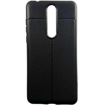 کاور مدل A10 مناسب برای گوشی موبایل نوکیا 3.1Plus