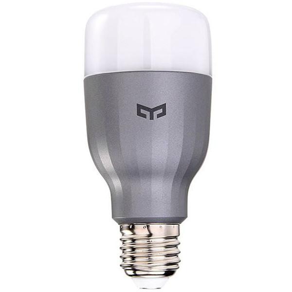 لامپ هوشمند یی لایت مدل YLDP02YL