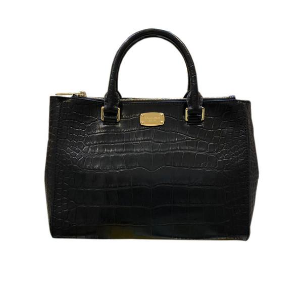 کیف دستی زنانه مایکل کورس کد B20190945