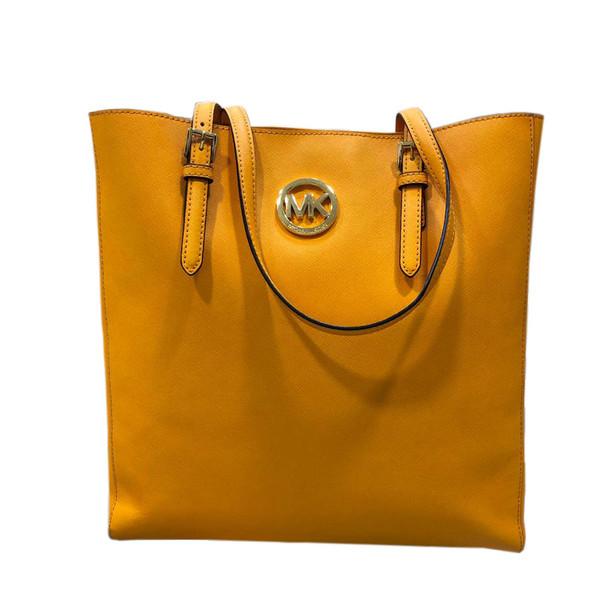 کیف دستی زنانه مایکل کورس کد B20190953