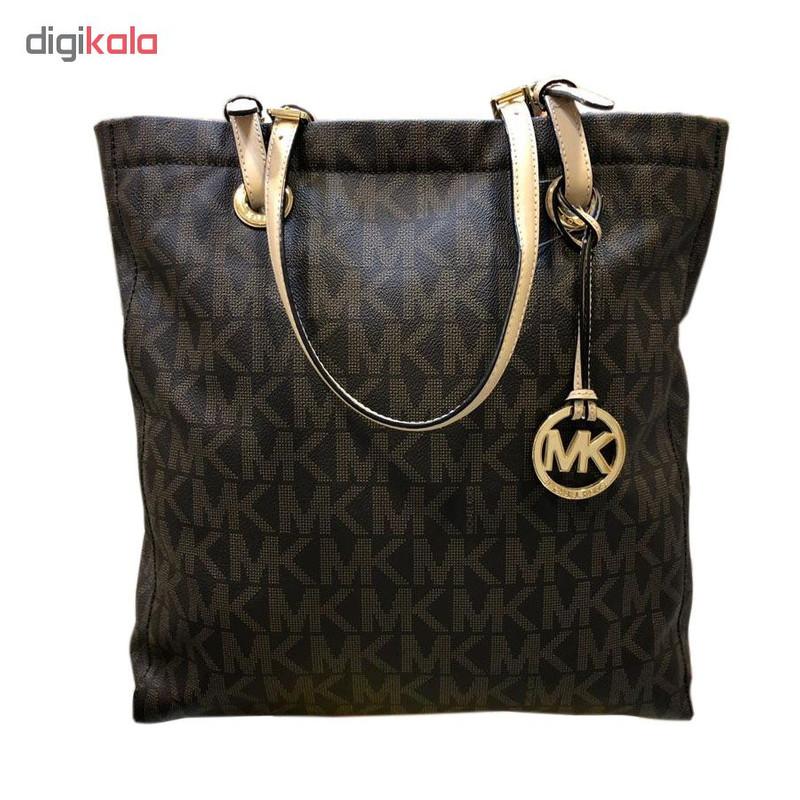 کیف دستی زنانه مایکل کورس کد B20190955