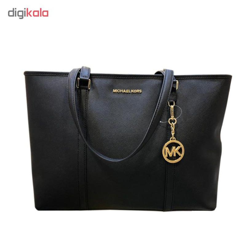 کیف دستی زنانه مایکل کورس کد B20190949