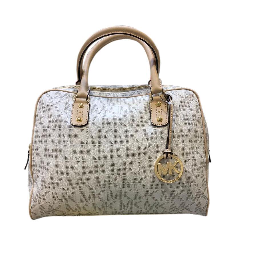 کیف دستی زنانه مایکل کورس کد B20190964
