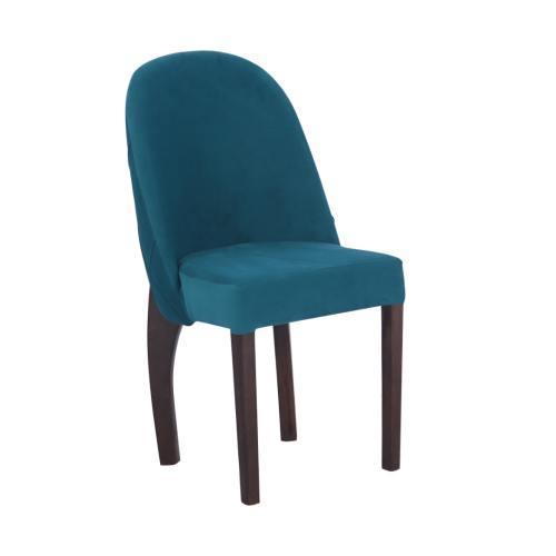 صندلی مدل بوگاتی کد 89