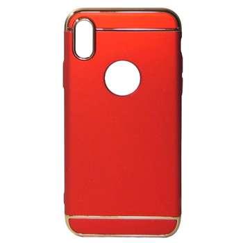 کاور جوی روم مدل JR-BP364  Ling  مناسب برای گوشی موبایل اپل iphone X / XS