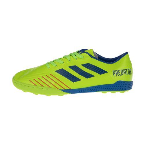 کفش فوتبال پسرانه مدل Predator TFY