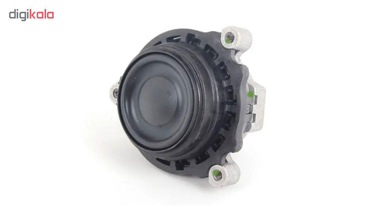 دسته موتور راست بی ام دبلیو مدل F21-F20 مناسب برای بی ام دبلیو 125i