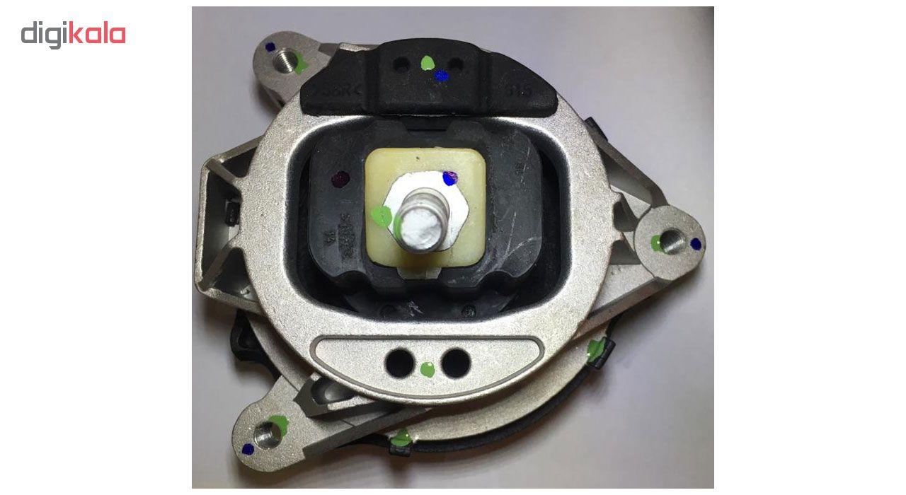دسته موتور راست بی ام دبلیو مدل F22-F23 مناسب برای بی ام دبلیو 220i
