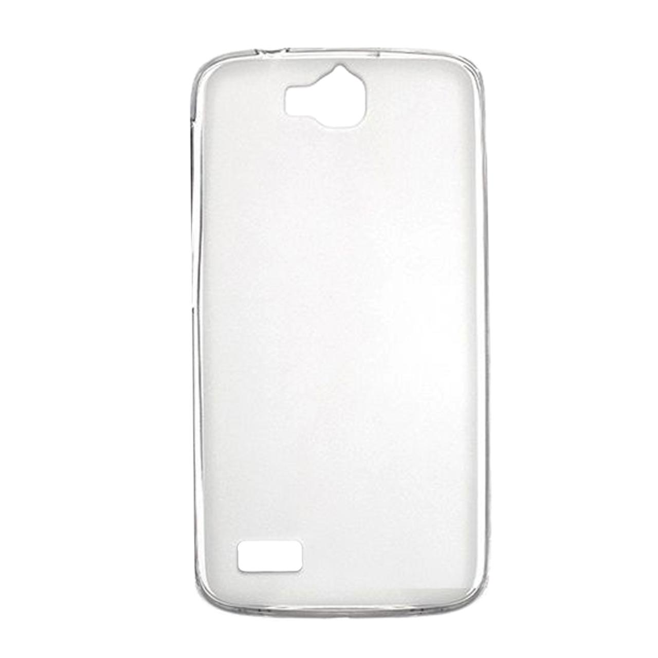 کاور مدل Cl-02 مناسب برای گوشی موبایل آنر 3C lite