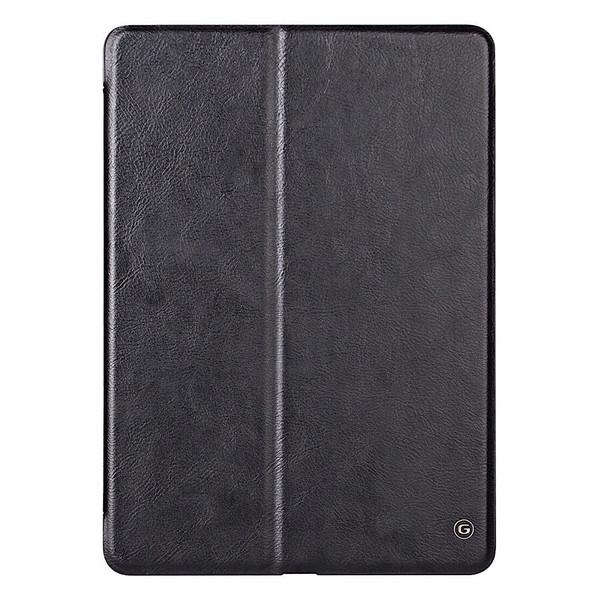 کیف کلاسوری جی-کیس مدل SUIT مناسب برای تبلت اپل iPad Pro 12.9