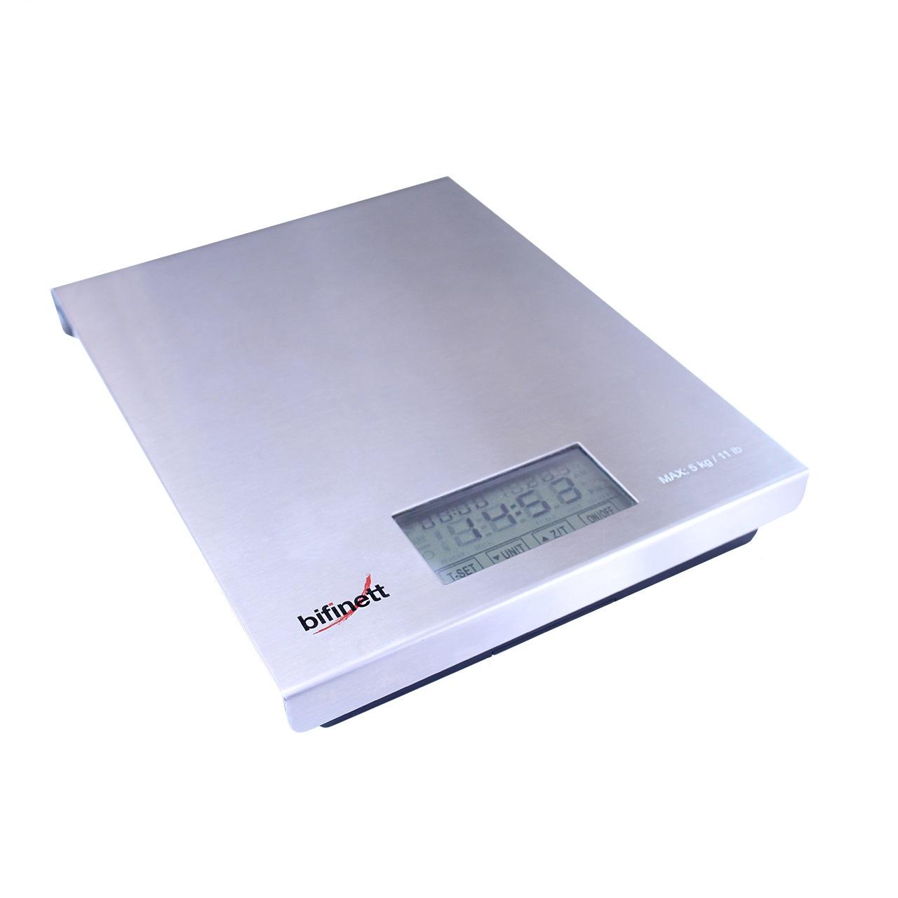 ترازو آشپزخانه بیفینت مدل KH 1157 کد 2054321