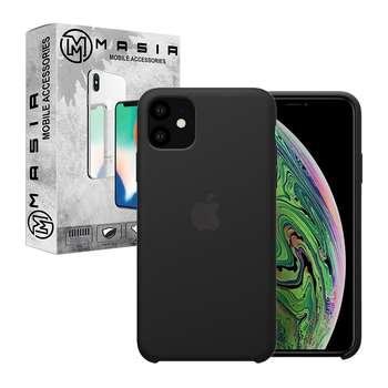 کاور میسر مدل SLC-01 مناسب برای گوشی موبایل اپل iPhone 11