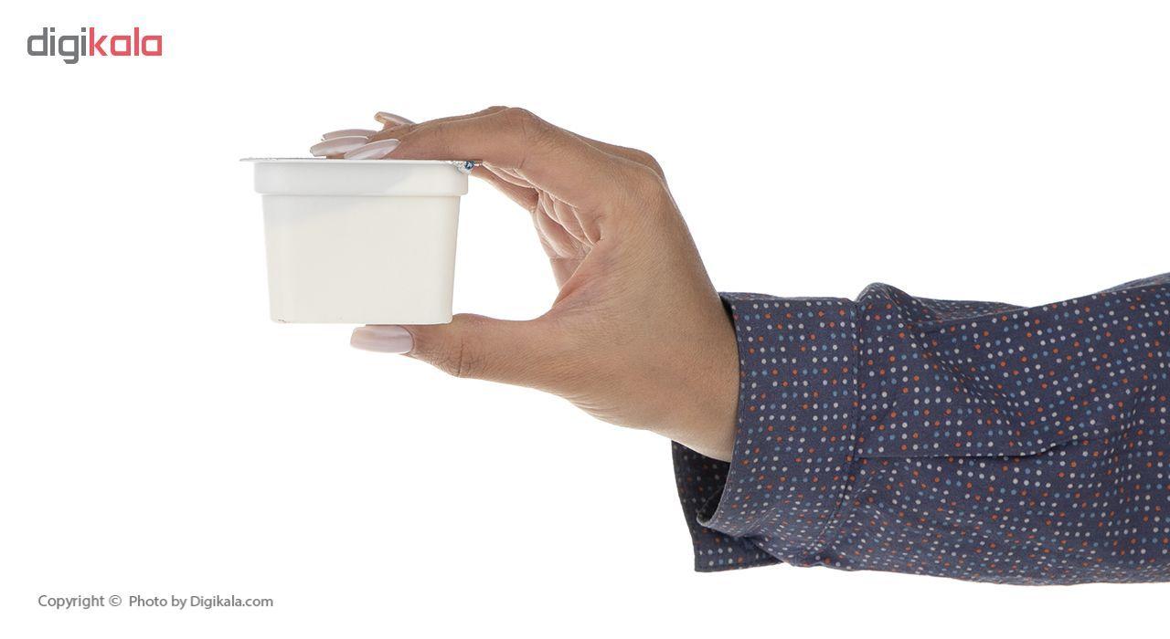 پنیر خامه ای چوپان وزن 100 گرم main 1 5