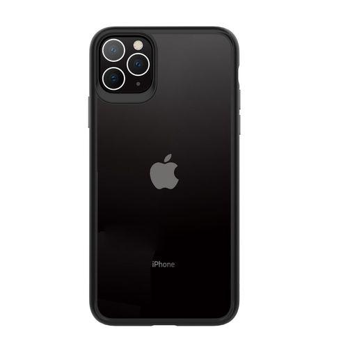کاورآی دوژی مدل Bl-001 مناسب برای گوشی موبایل اپل Iphone 11 pro max