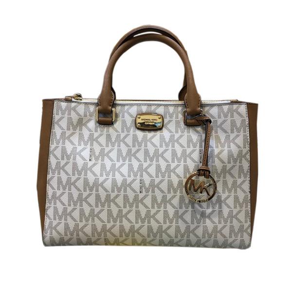 کیف دستی زنانه مایکل کورس کد B20190959