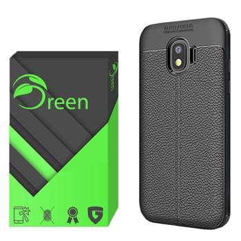 کاور گرین مدل AF-001 مناسب برای گوشی موبایل سامسونگ Galaxy J2 Pro