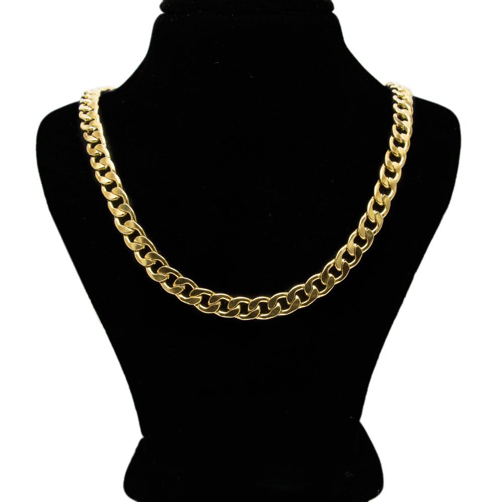 زنجیر زنانه