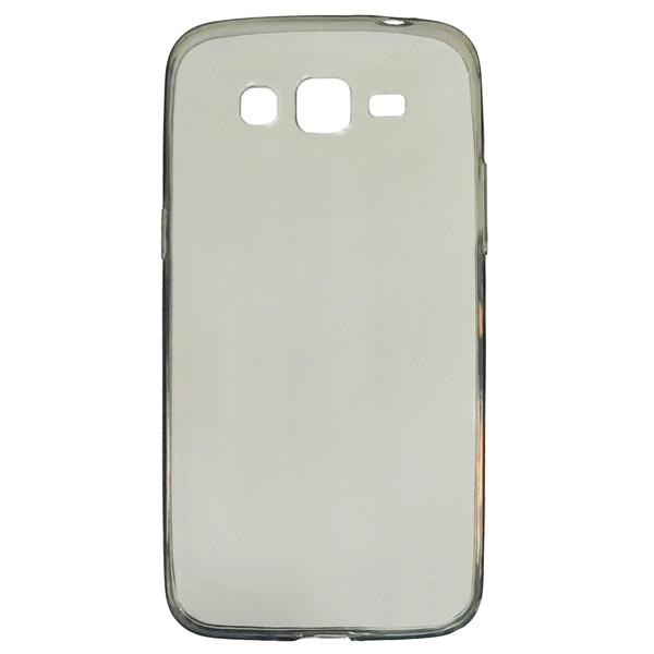 کاور ام تی چهار مدل AS116029002 مناسب برای گوشی موبایل سامسونگ Galaxy Grand 2