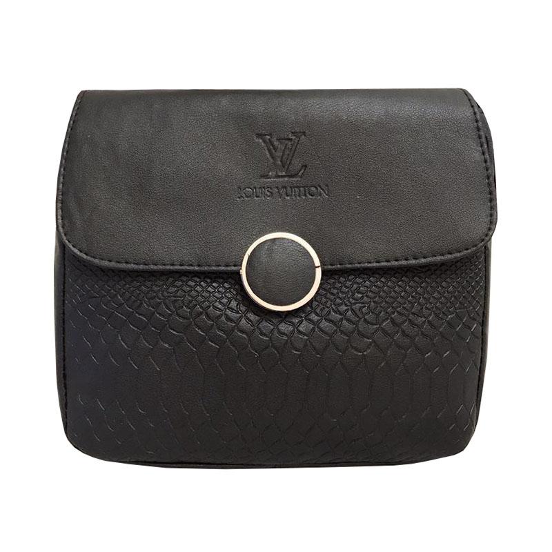 کیف دوشی زنانه کد yg01