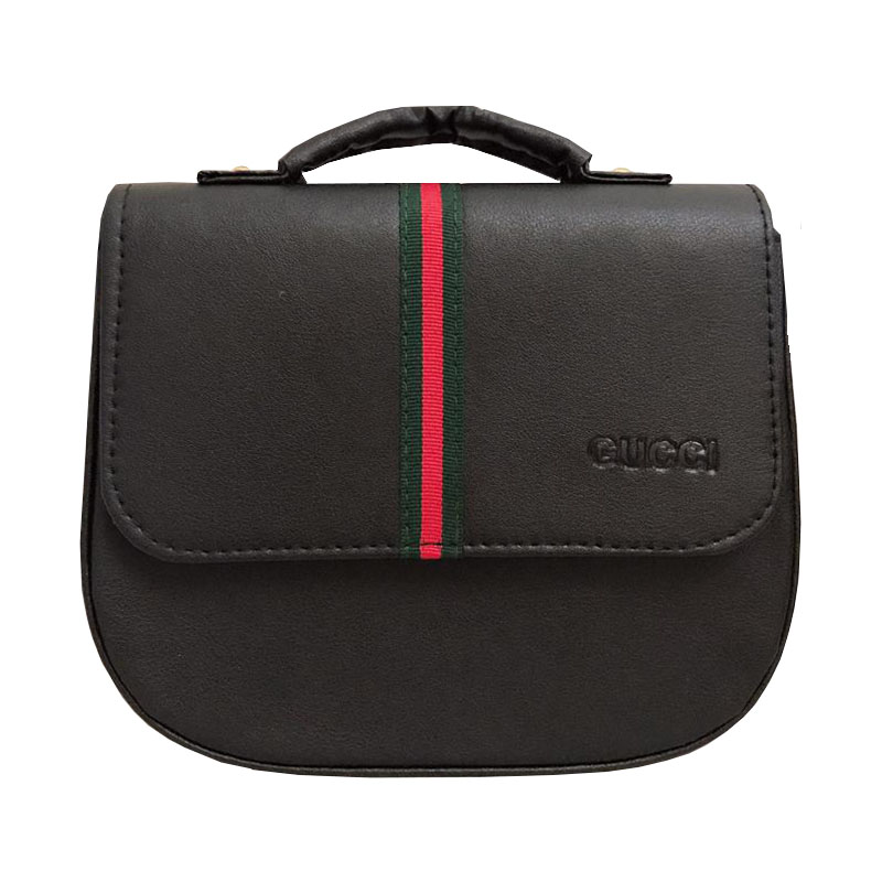 کیف دوشی زنانه کد C09