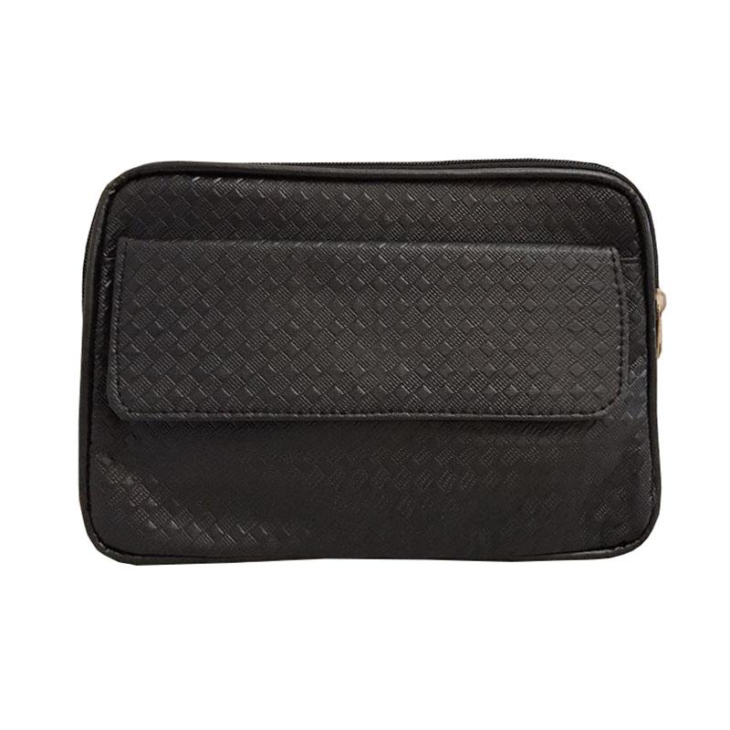 کیف دوشی زنانه کد L65