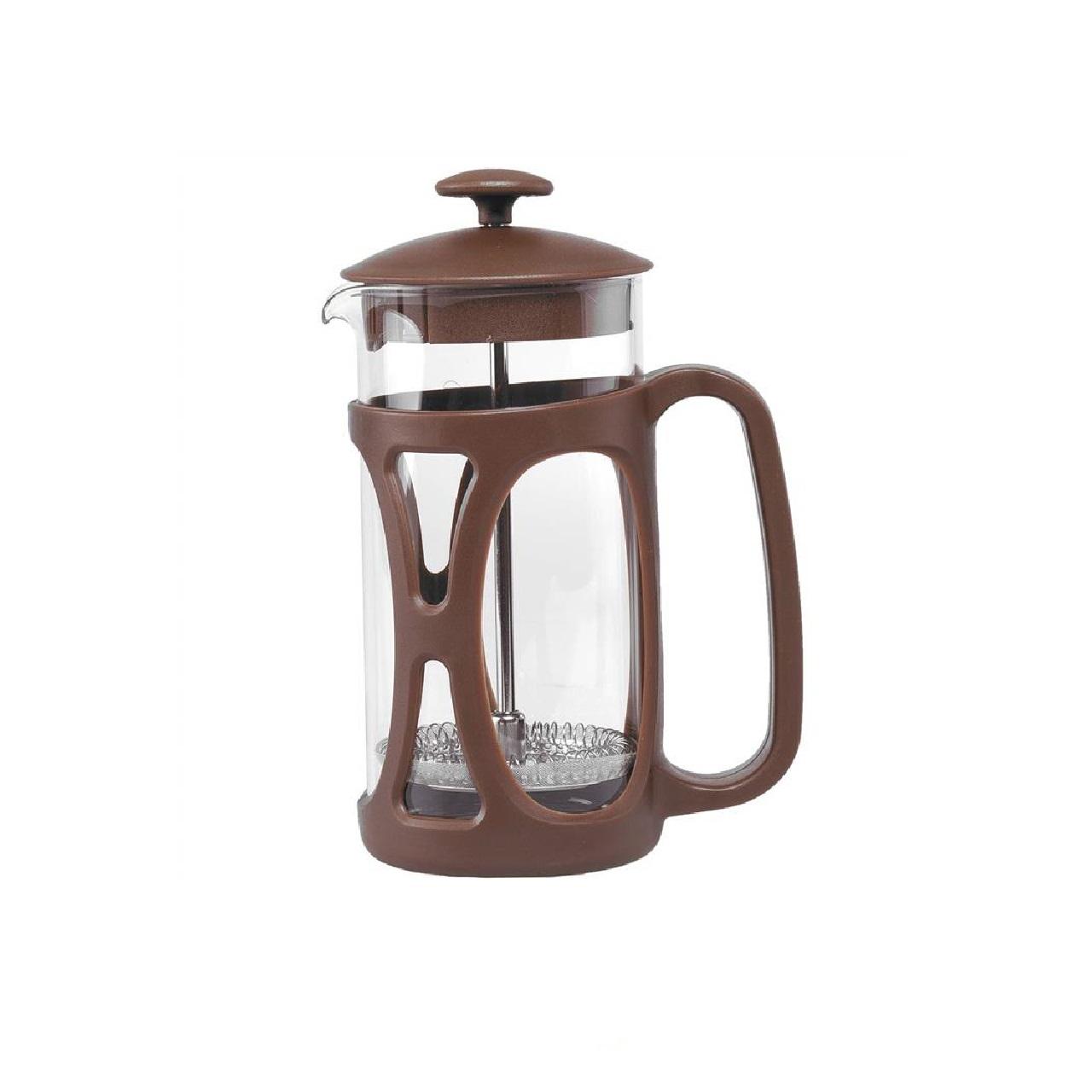قهوه ساز لایت مدل 600