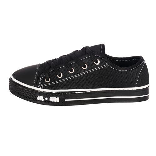 کفش راحتی کد AR_K211