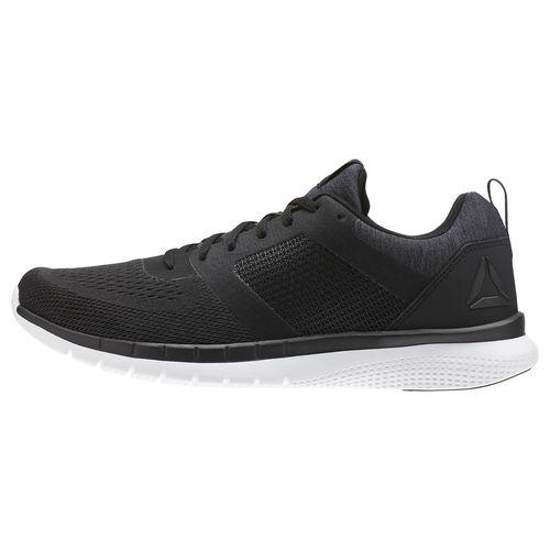 کفش مخصوص دویدن مردانه ریباک مدل Pt Prime Runner Fc CN7111