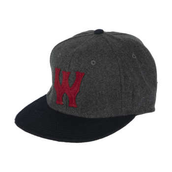 کلاه کپ مردانه کد 72