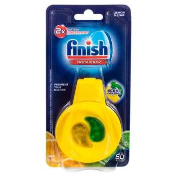 بوگیر ماشین ظرفشویی فینیش مدل GL1
