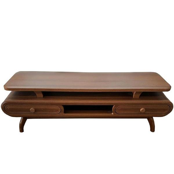 میز تلویزیون مدل Shaparak کد 2585