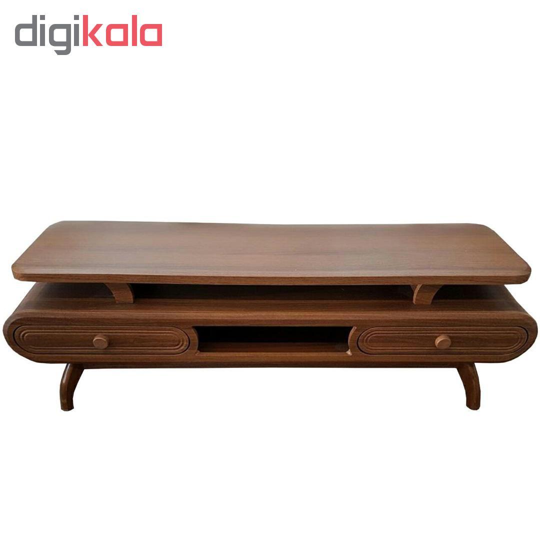 میز تلویزیون مدل Shaparak کد 2585 main 1 1
