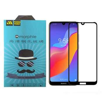 محافظ صفحه نمایش 6D مورفی مدل MR7 مناسب برای گوشی موبایل هوآوی Y6 Prime 2019