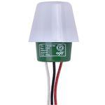 رله روشنایی کاوه مدل KPH 220 کد 20A