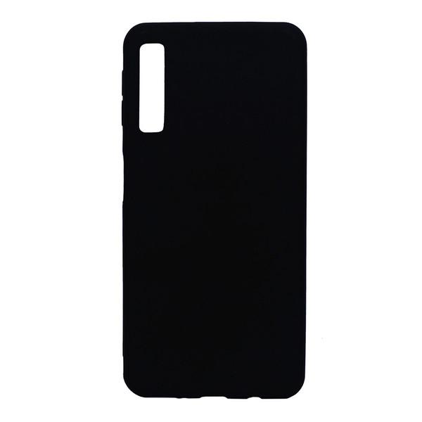 کاور مدل JEL-29 مناسب برای گوشی موبایل سامسونگ Galaxy A750 / A7 2018