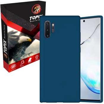 کاور تاپیکس مدل SC-150 مناسب برای گوشی موبایل سامسونگ Galaxy Note 10 Plus