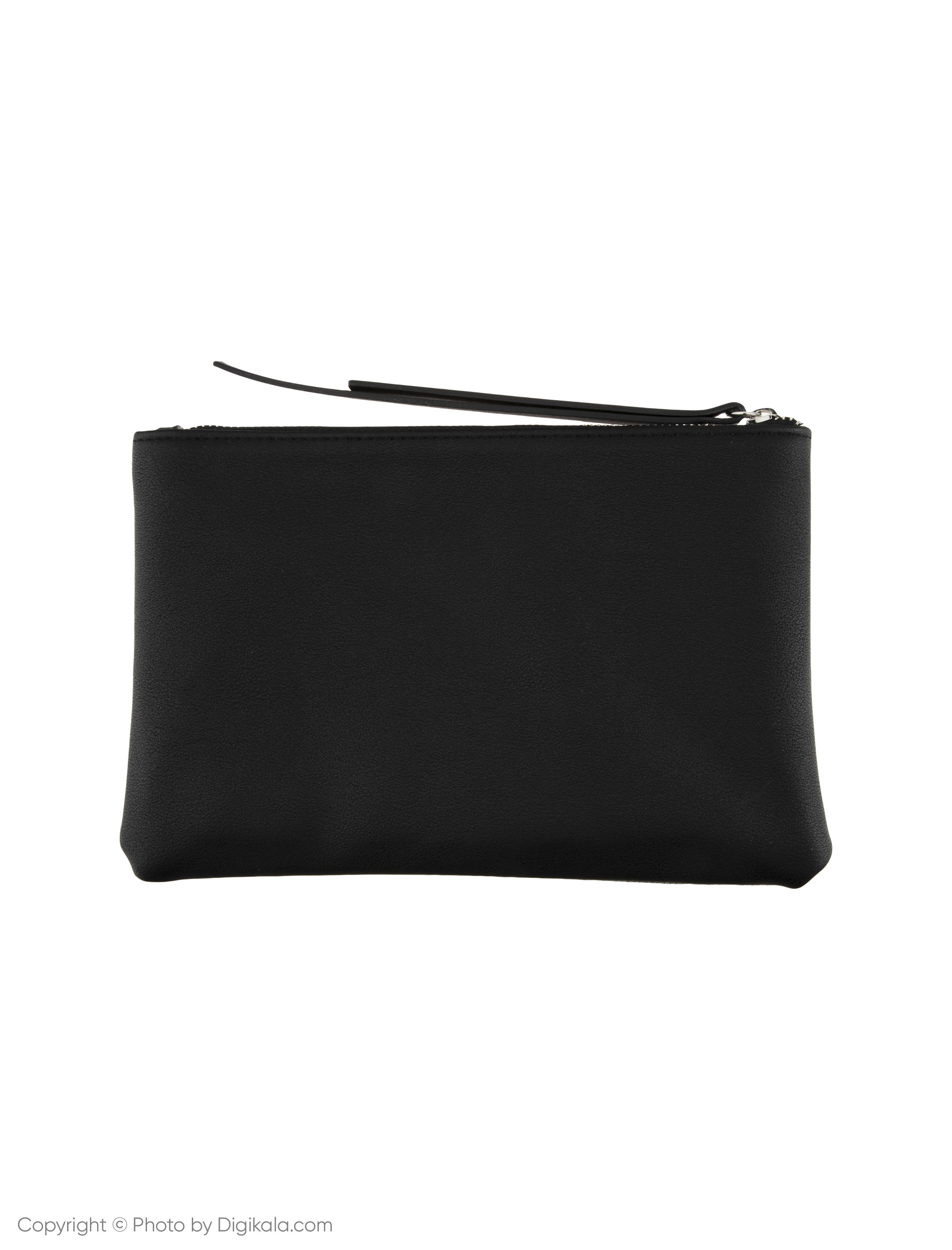کیف دستی روزمره  زنانه - ویولتا بای مانگو