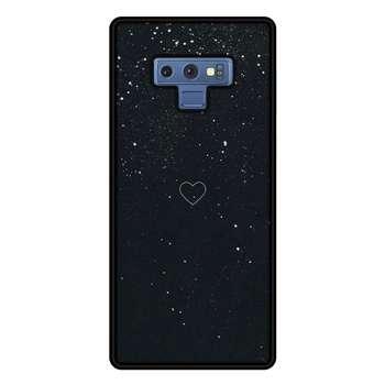 کاور آکام مدل AN91559 مناسب برای گوشی موبایل سامسونگ Galaxy Note 9