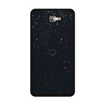 کاور آکام مدل AJsevPri1559 مناسب برای گوشی موبایل سامسونگ Galaxy J7 Prime