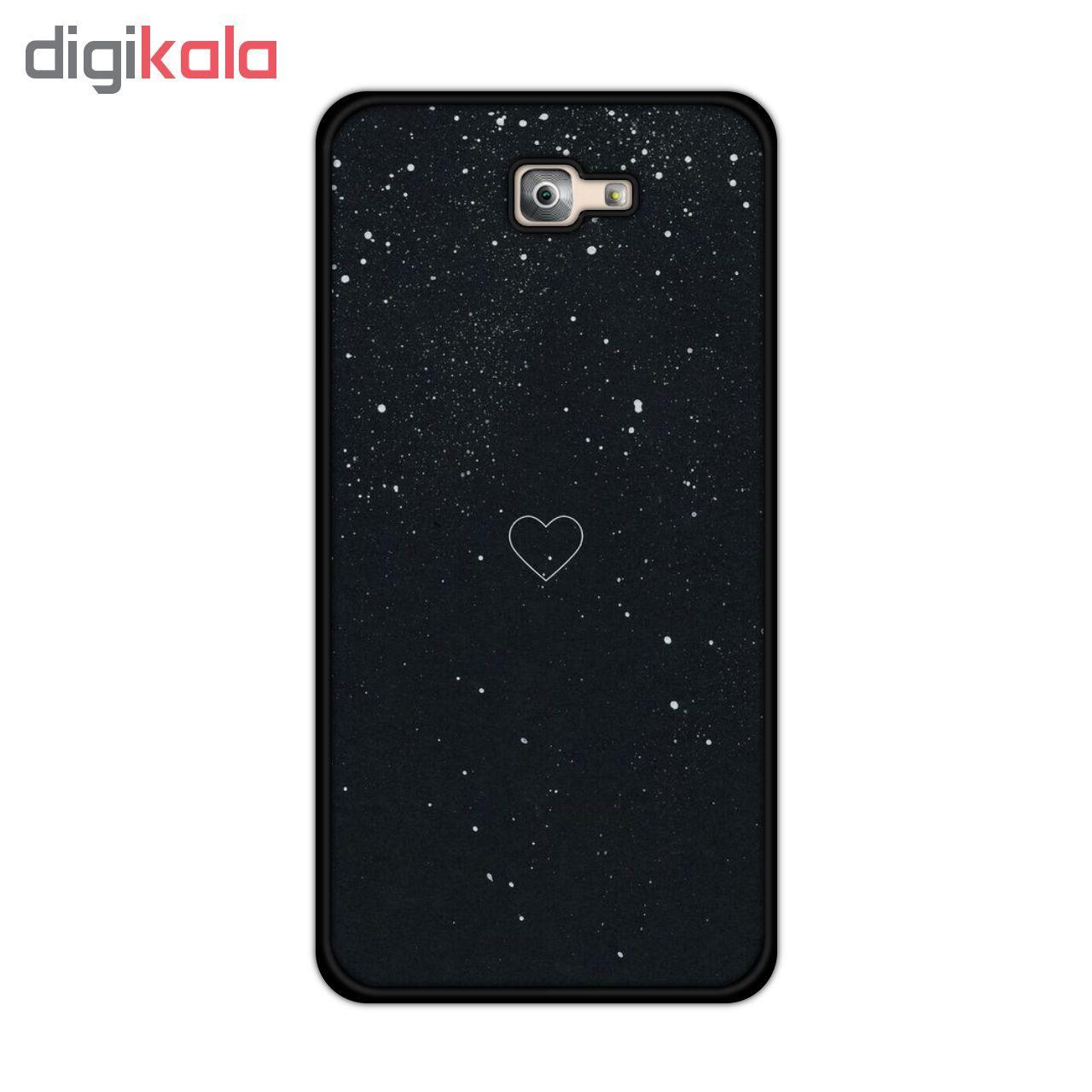 کاور آکام مدل AJsevPri1559 مناسب برای گوشی موبایل سامسونگ Galaxy J7 Prime main 1 1