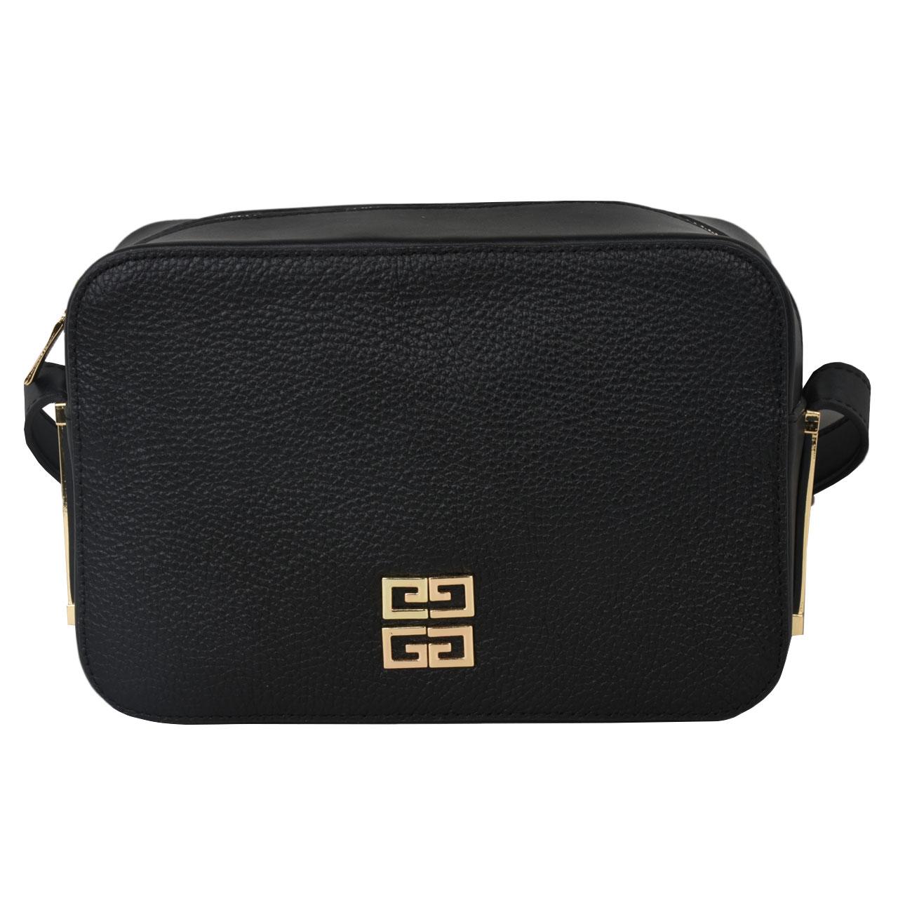 کیف دوشی زنانه پارینه مدل PLV178-1546