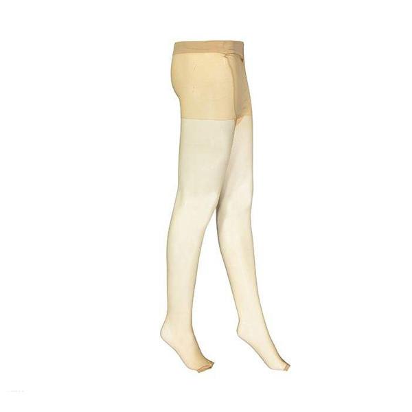 جوراب شلواری زنانه پنتی کد 040