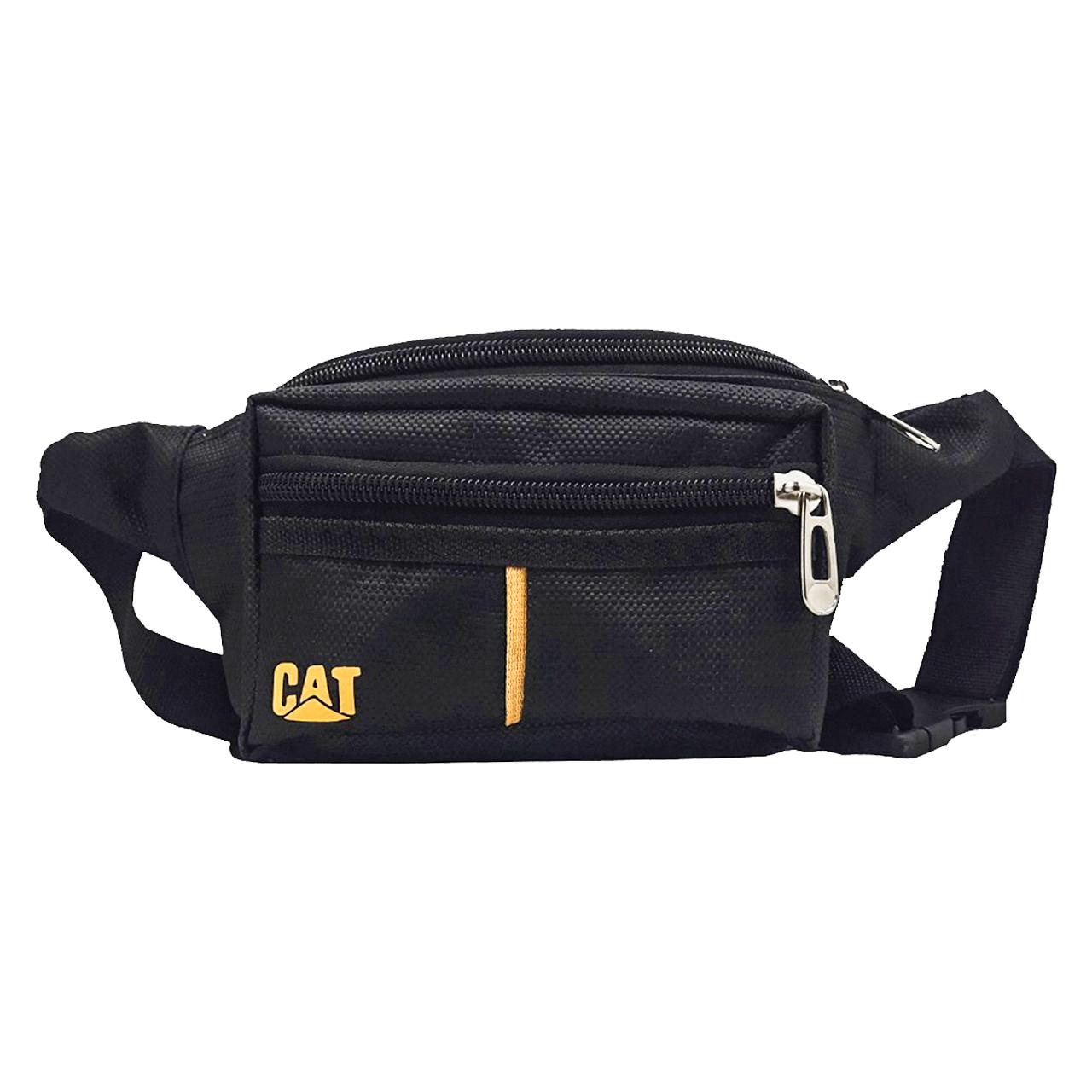 کیف کمری کد CA5