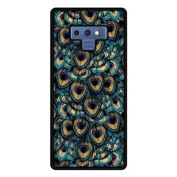 کاور آکام مدل AN91560 مناسب برای گوشی موبایل سامسونگ Galaxy Note 9