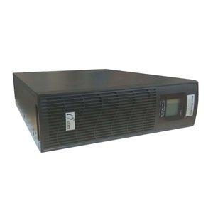 یو پی اس پویا توسعه افزار مدل LT906IIRTH با ظرفیت  6000 ولت آمپر