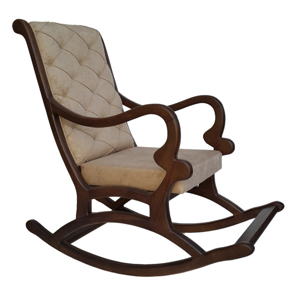 صندلی راک کد M21
