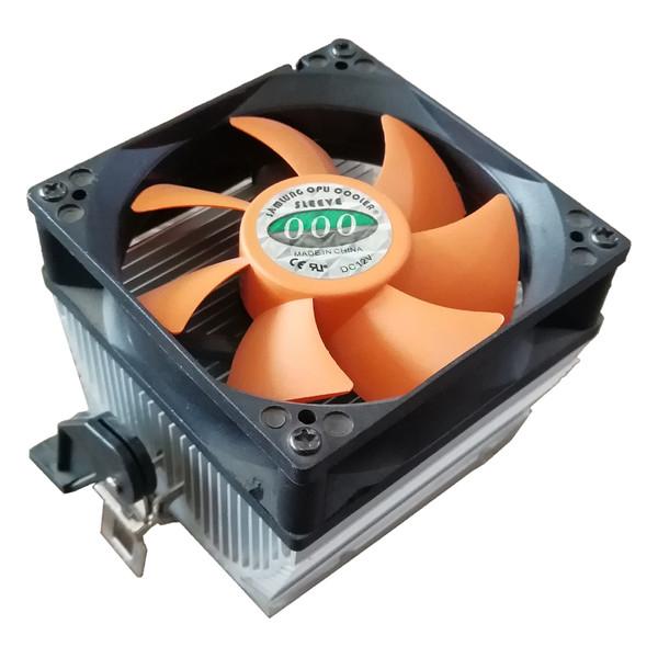 خنک کننده پردازنده مدل AM2