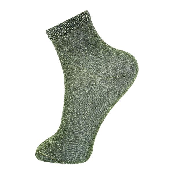 جوراب زنانه چتیک کد RG-C 993