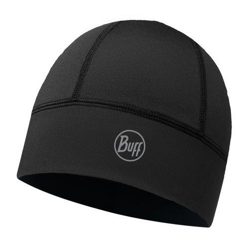 کلاه باف مدل SOLID 111246.999.10