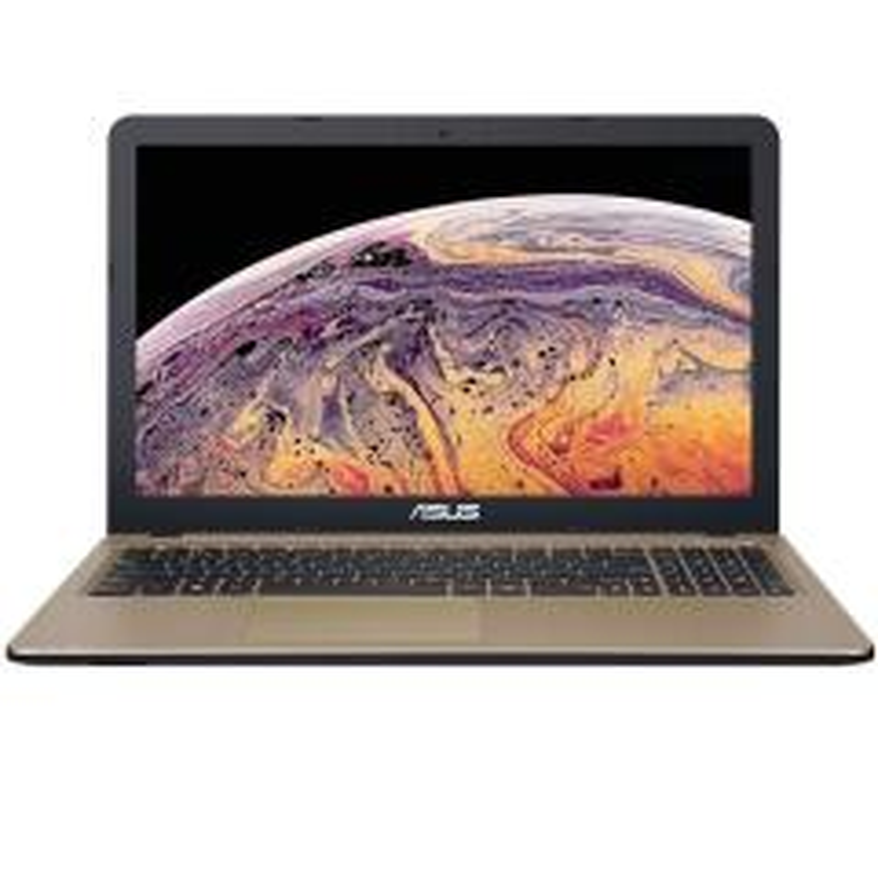 لپ تاپ 15 اینچی ایسوس مدل  VivoBook K540UB - AH